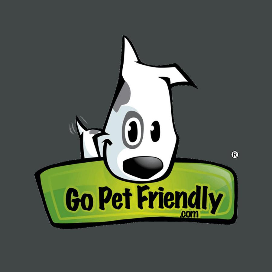Go Petfriendly