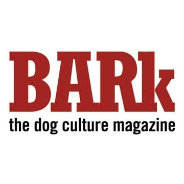 Bark - the dog culture magazine