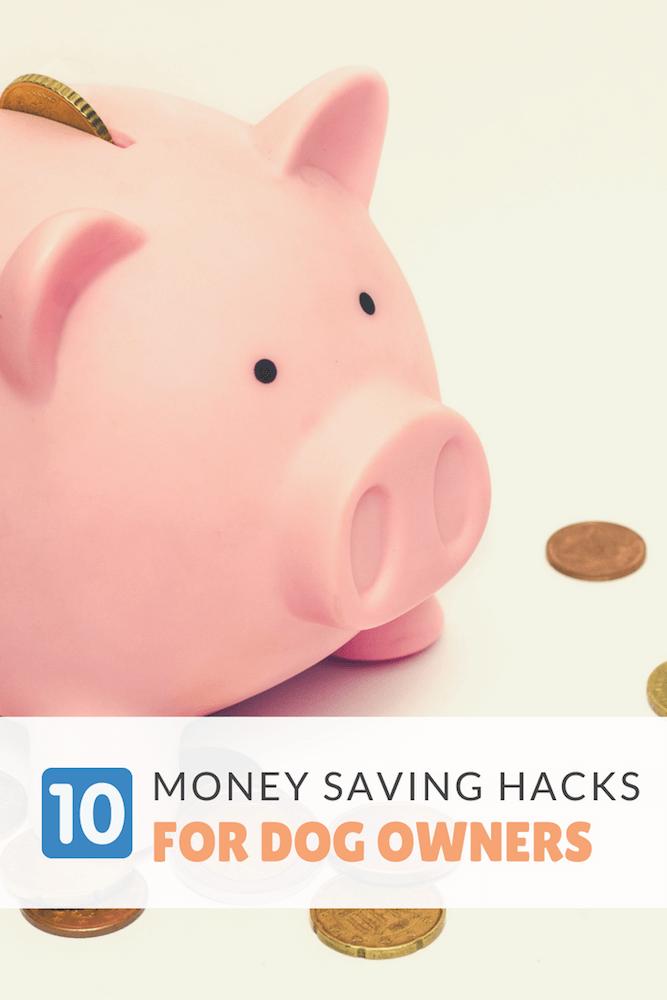 A pink pink piggy bank spills over with pennies.