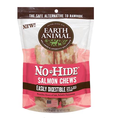 No-Hide Rawhide